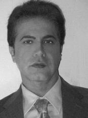 Mark Rajai