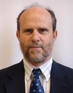 Philip D. Weinsier